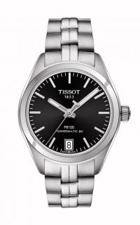 Tissot PR 100 T1012071105100