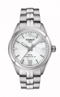 Tissot PR 100 T1012071111600
