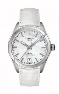 Tissot PR 100 T1012071611100