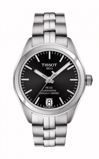 Tissot PR 100 T1012081105100