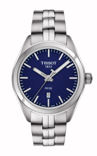 Tissot PR 100 T1012101104100