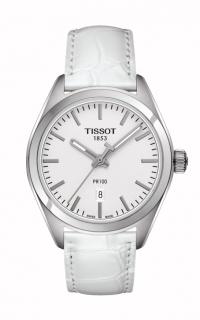 Tissot PR 100 T1012101603100