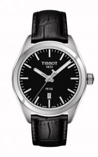 Tissot PR 100 T1012101605100