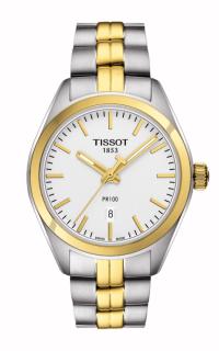 Tissot PR 100 T1012102203100