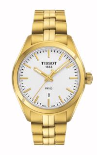 Tissot PR 100 T1012103303100