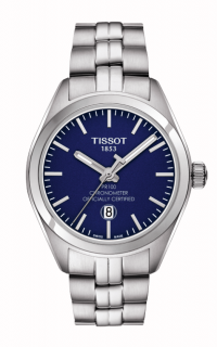 Tissot PR 100 T1012511104100
