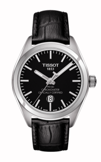 Tissot PR 100 T1012511605100