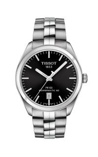 Tissot PR 100 T1014071105100