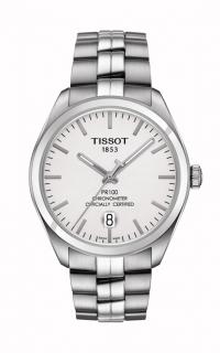 Tissot PR 100 T1014081103100
