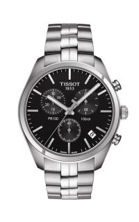 Tissot PR 100 T1014171105100