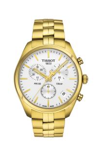 Tissot PR 100 T1014173303100