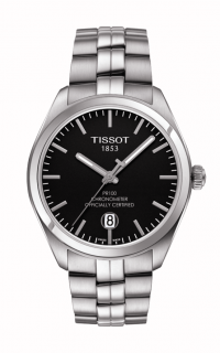 Tissot PR 100 T1014511105100