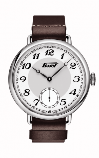 Tissot Heritage T1044051601200