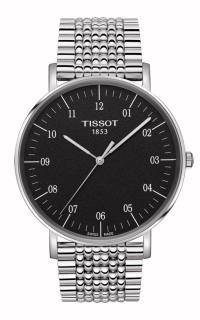 Tissot Everytime T1096101107700