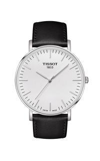 Tissot Everytime T1096101603100