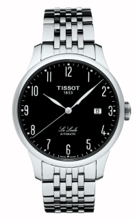 Tissot  Le Locle T41148352