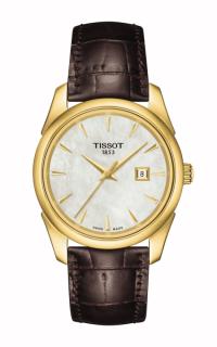 Tissot Vintage  T9202101611100