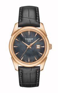 Tissot Vintage  T9202107612100