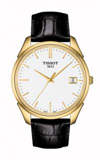 Tissot Vintage  T9204101601100