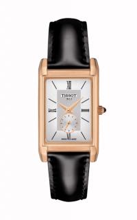 Tissot Prestigious T9233357603800