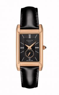 Tissot Prestigious T9233357605800