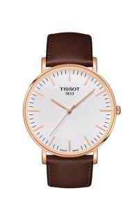 Tissot Everytime T1096103603100