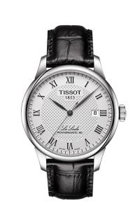 Tissot  Le Locle T0064071603300