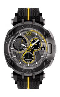 Tissot T-Race T0924173706701