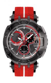 Tissot T-Race T0924173706102