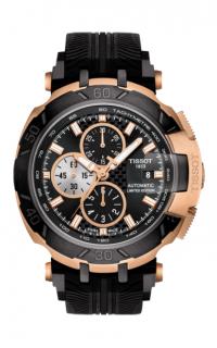 Tissot T-Race T0924272705100