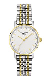Tissot Everytime T1092102203100