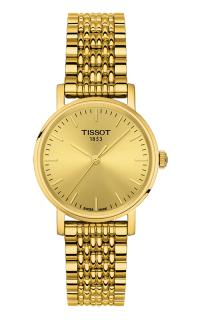 Tissot Everytime T1092103302100