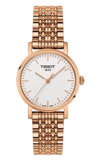 Tissot Everytime T1092103303100