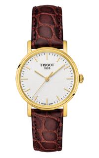 Tissot Everytime T1092103603100