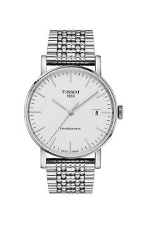 Tissot Everytime T1094071103100