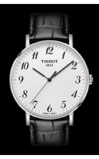 Tissot Everytime T1096101603200