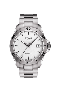 Tissot V8 T1064071103101