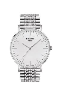 Tissot Everytime T1096101103100