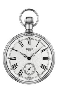 Tissot Lapine T8614059903300