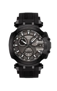 Tissot T-Race Chronograph T1154173706103