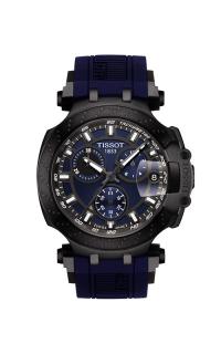 Tissot T-Race Chronograph T1154173704100