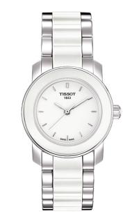 Tissot Cera T0642102201100