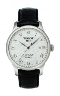 Tissot  Le Locle T41142333