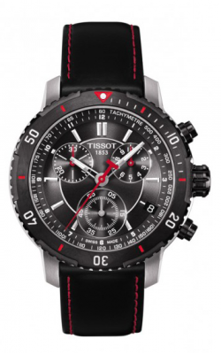 Tissot Watch T0674172605100 product image