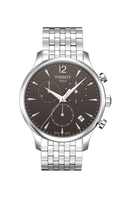 Tissot Watch T0636171106700 product image