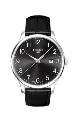 Tissot Watch T0636101605200 product image