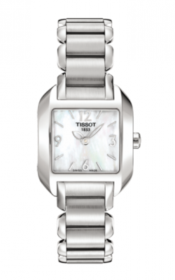 Tissot Watch T02128582 product image