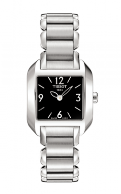 Tissot T-WAVE T02128552 product image