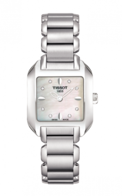 Tissot Watch T02128574 product image