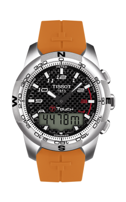 Tissot Watch T0474204720701 product image